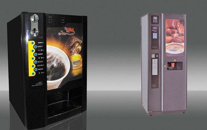 ikinci-el-icecek-otomatlari